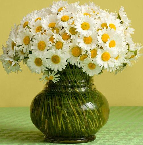 heavenlyflowers.net