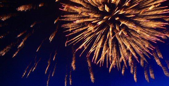 fireworks_NH78
