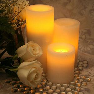 flamelesscandles