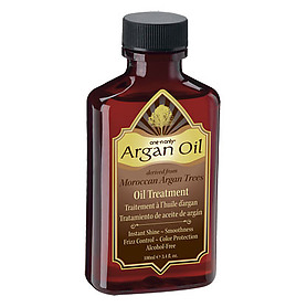 one-n-only-argan-oil-three-four-ounce-278x278
