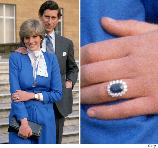 "Monday ""Rocks""!- Prince William & Kate Middleton | The Yes ..."