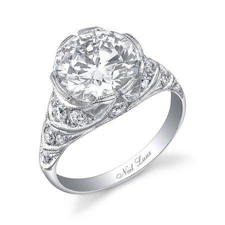 superb million dollar wedding ring 24 known newest design - Million Dollar Wedding Rings