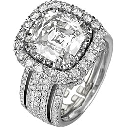 Wedding Rings Pictures: wedding rings thick band