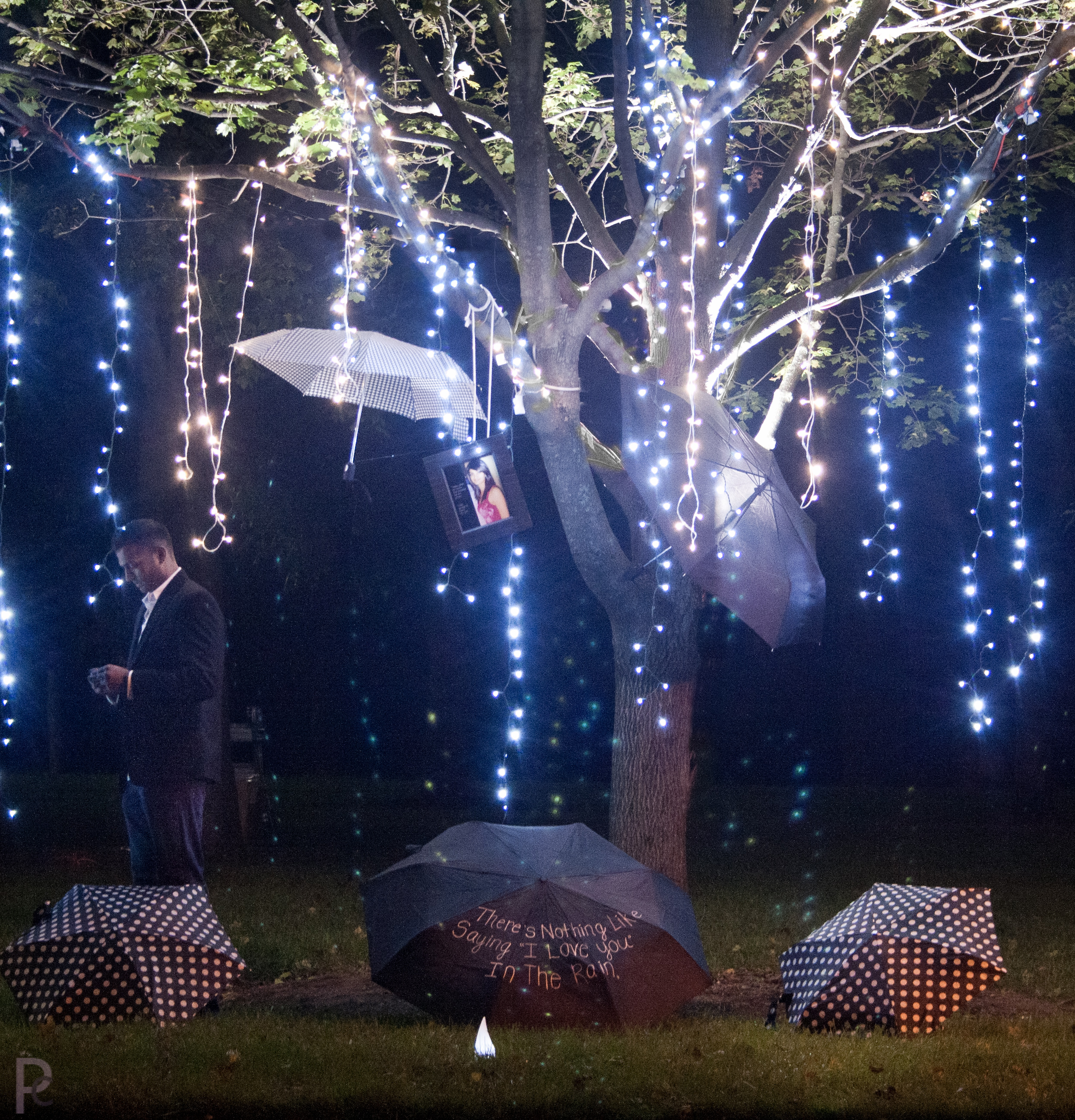 Outdoor Hanging Solar Lights picture on hello fall marriage proposal in lights inspiration with Outdoor Hanging Solar Lights, Outdoor Lighting ideas 7bf9cf73a4e8c879f3b213a1b9934574