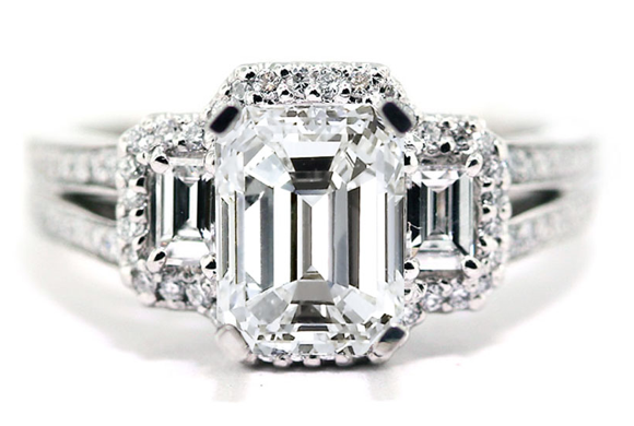 The Engagement Ring Yes S Part 54