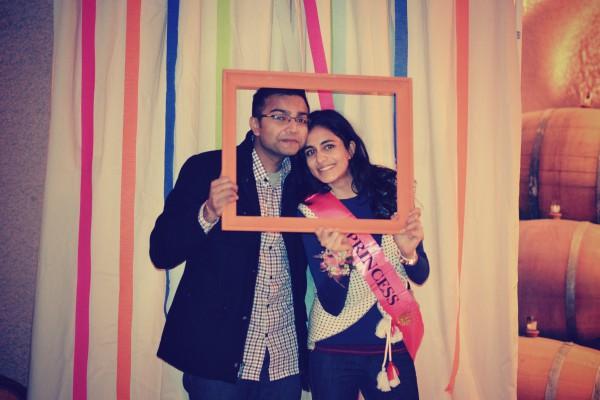 napa prom marriage proposal 13