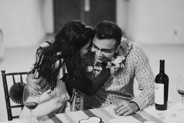 napa prom marriage proposal 10