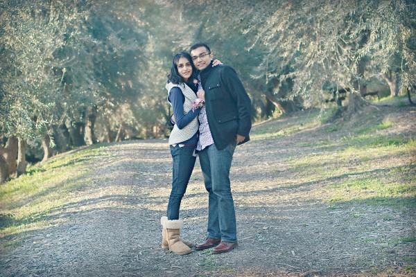 napa prom marriage proposal 7