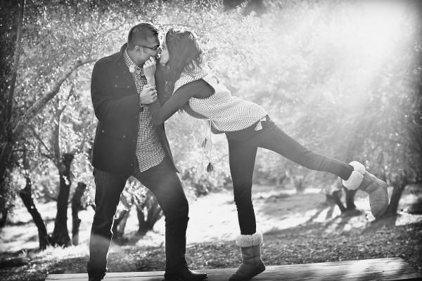 napa prom marriage proposal 5