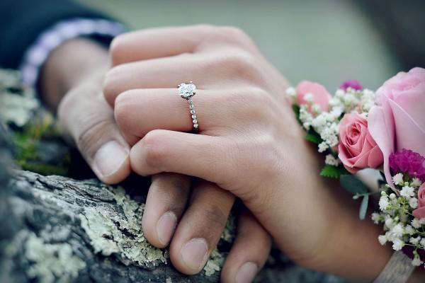 napa prom marriage proposal 3
