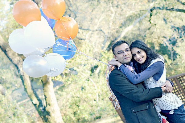 napa prom marriage proposal 1