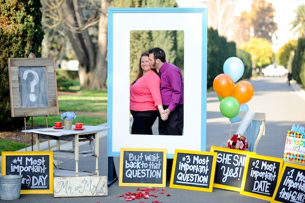 good day sacramento proposal theyesgirls16