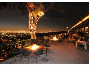 orange hill date night view pinterest