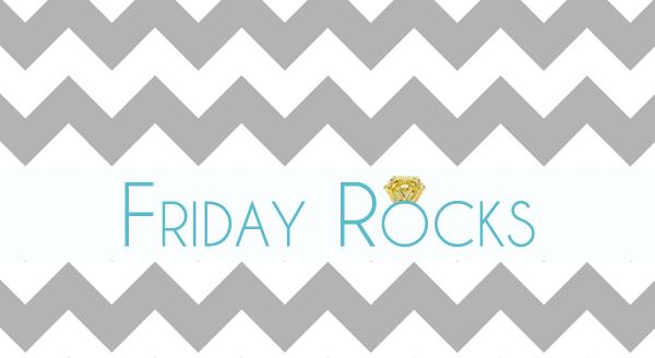 Friday-Rocks-Banner--Chevron