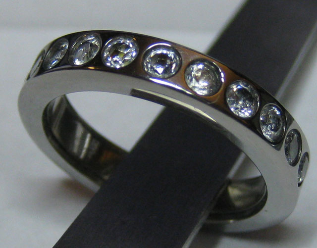 light up engagement ring1