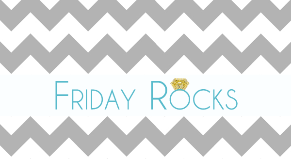 Friday-Rocks-Banner-Chevron Big