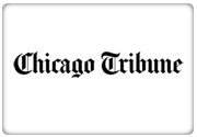 chicagotribuneheader_copy