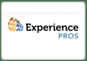 experiencepros