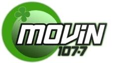 movin_107.7