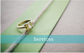 Click to View Marriage Proposal Planning Packages