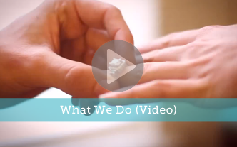 Click to view a video on our marriage proposal planning services!