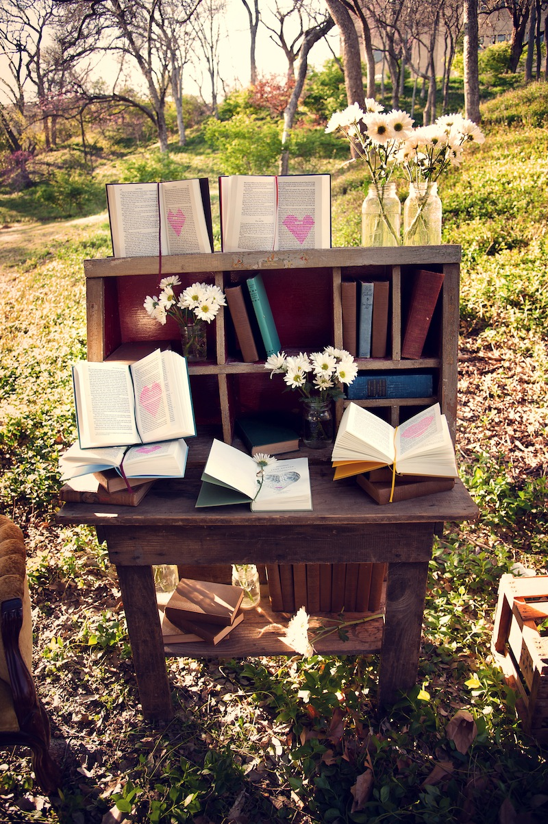 outdoor library proposal2