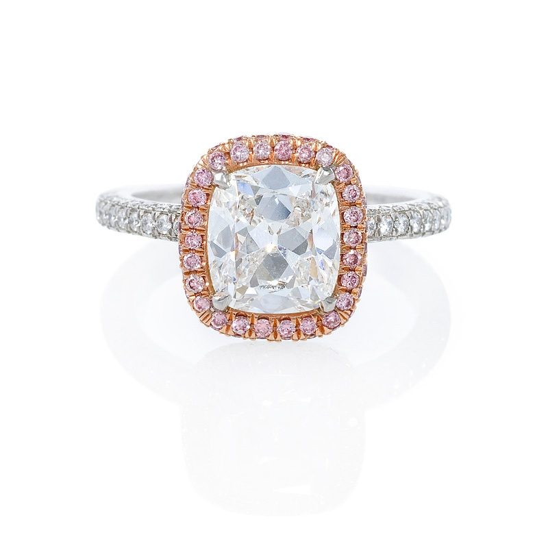 Firenze Jewels Ring 3