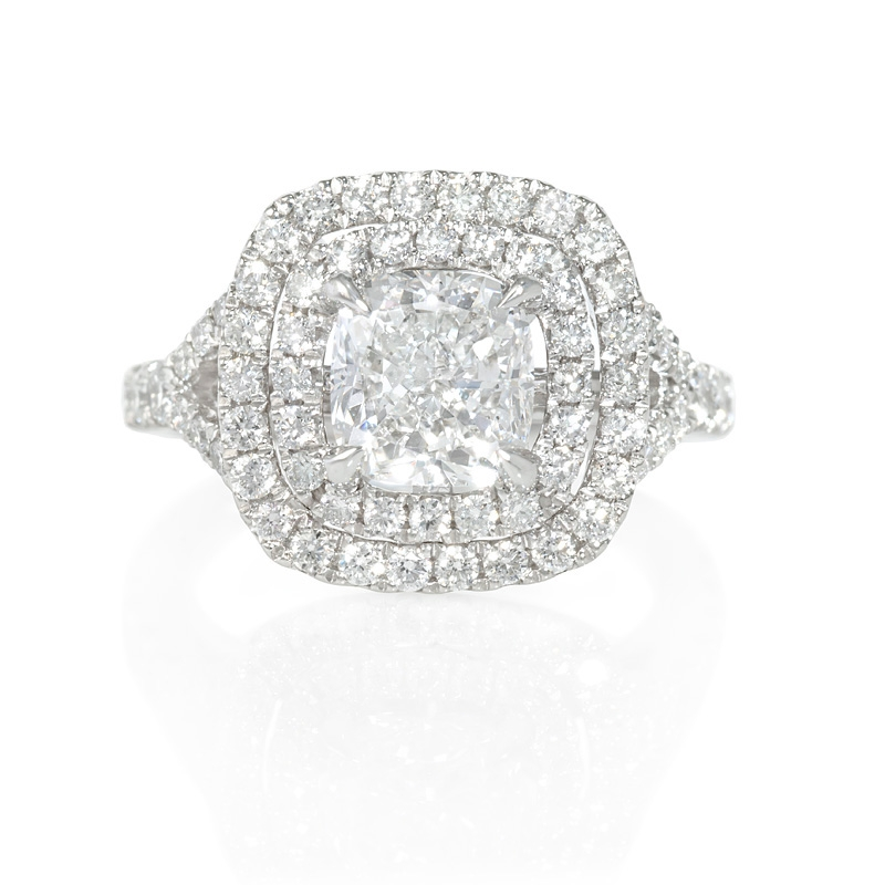 Firenze Jewels Ring 4