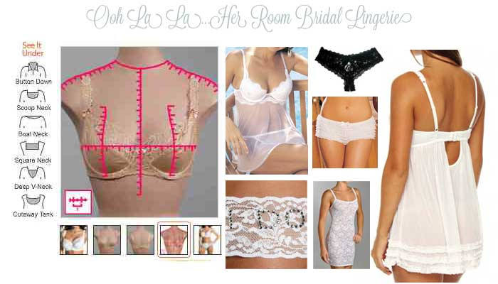 bridal-lingerie
