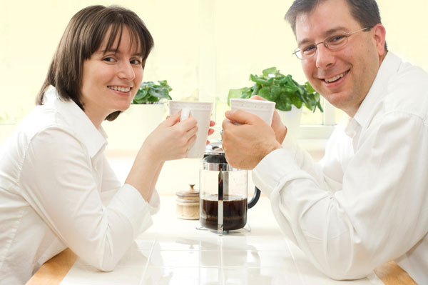 married-couple-drinking-coffee