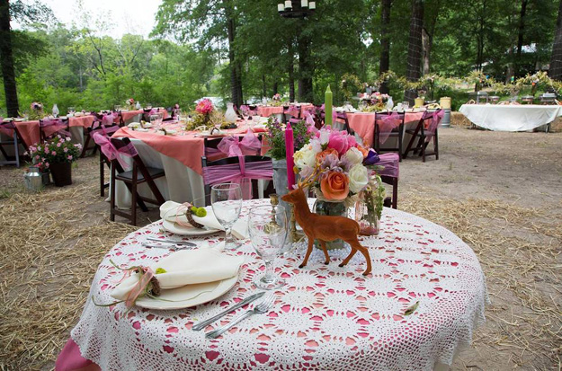 19-wedding-table