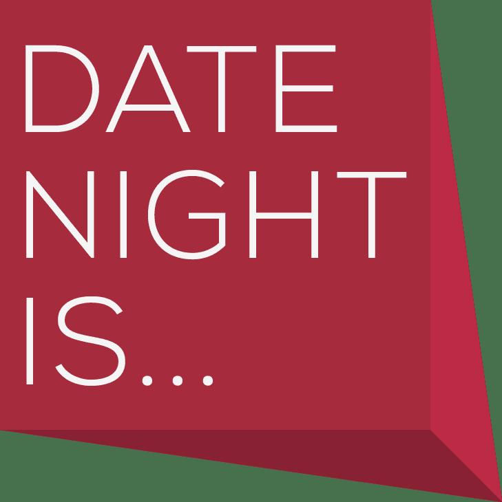 Night dating
