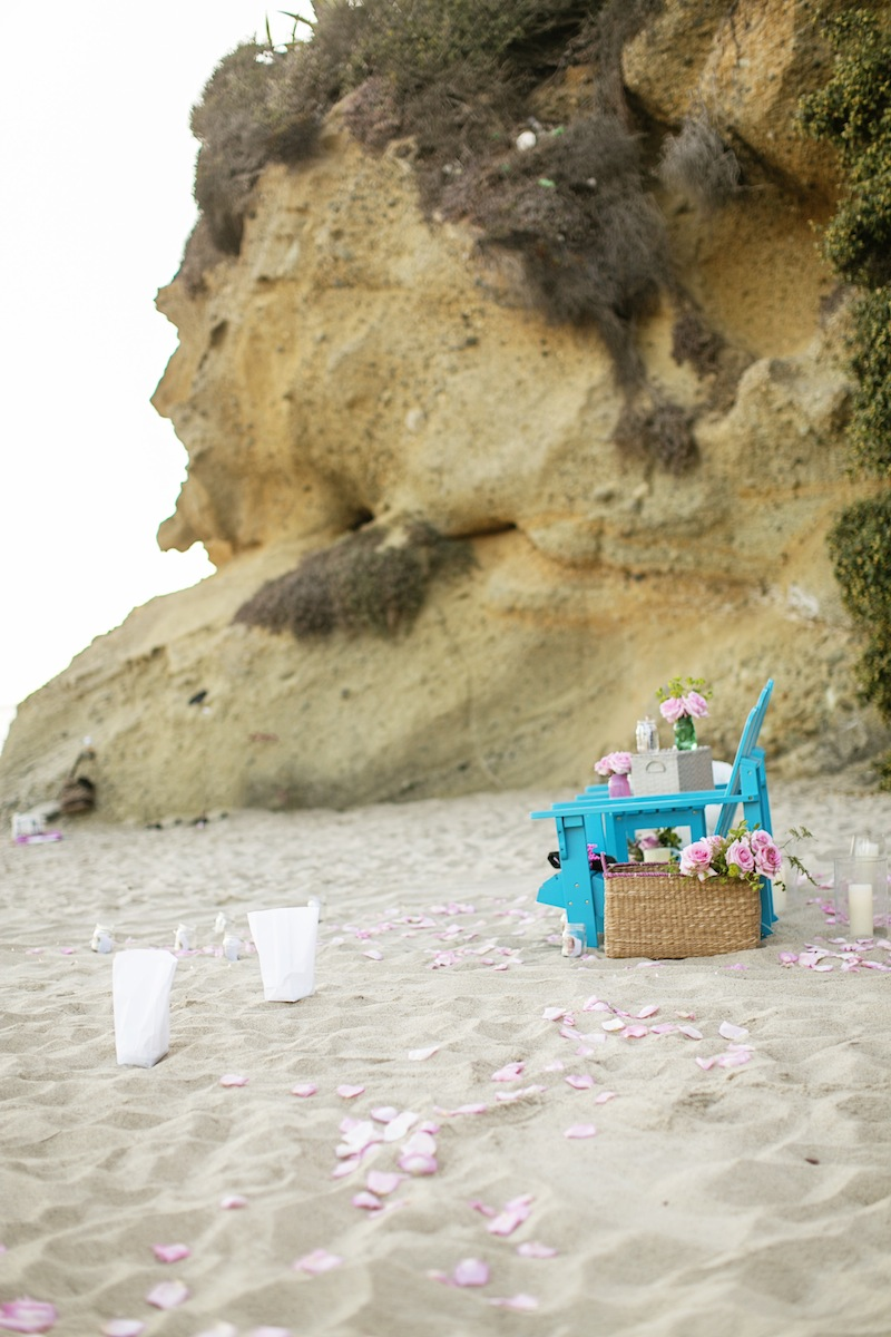 laguna beach proposal theyesgirls chard photo1
