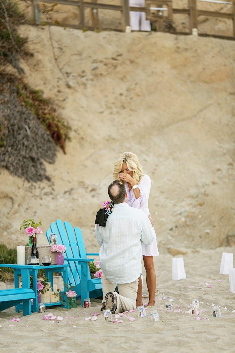 LisaJohn_0047laguna beach proposal the yes girls and chard photo410