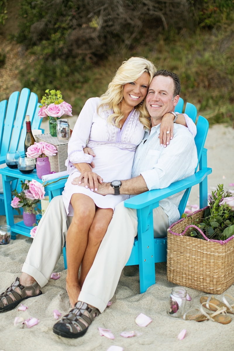 laguna beach proposal the yes girls and chard photo45