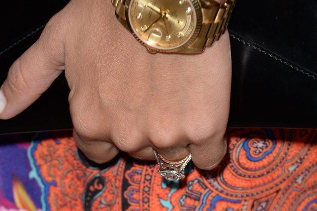 ashley-tisdale-engagement-ring