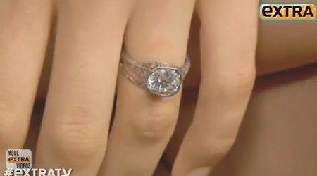 behati-prinsloo-engagement-ring