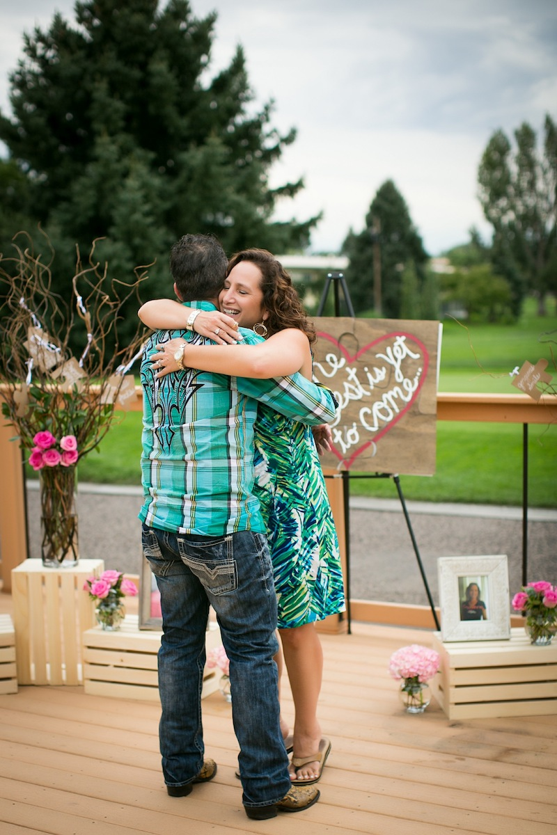 denver marriage proposal by the yes girls 13View More: http://lauragravelle.pass.us/christopherandteresa
