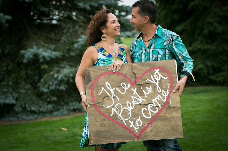 denver marriage proposal by  the yes girls 20View More: http://lauragravelle.pass.us/christopherandteresa