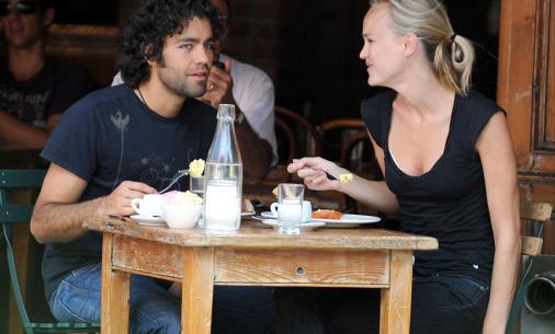 adrian_greiniers_mystery_breakfast_date