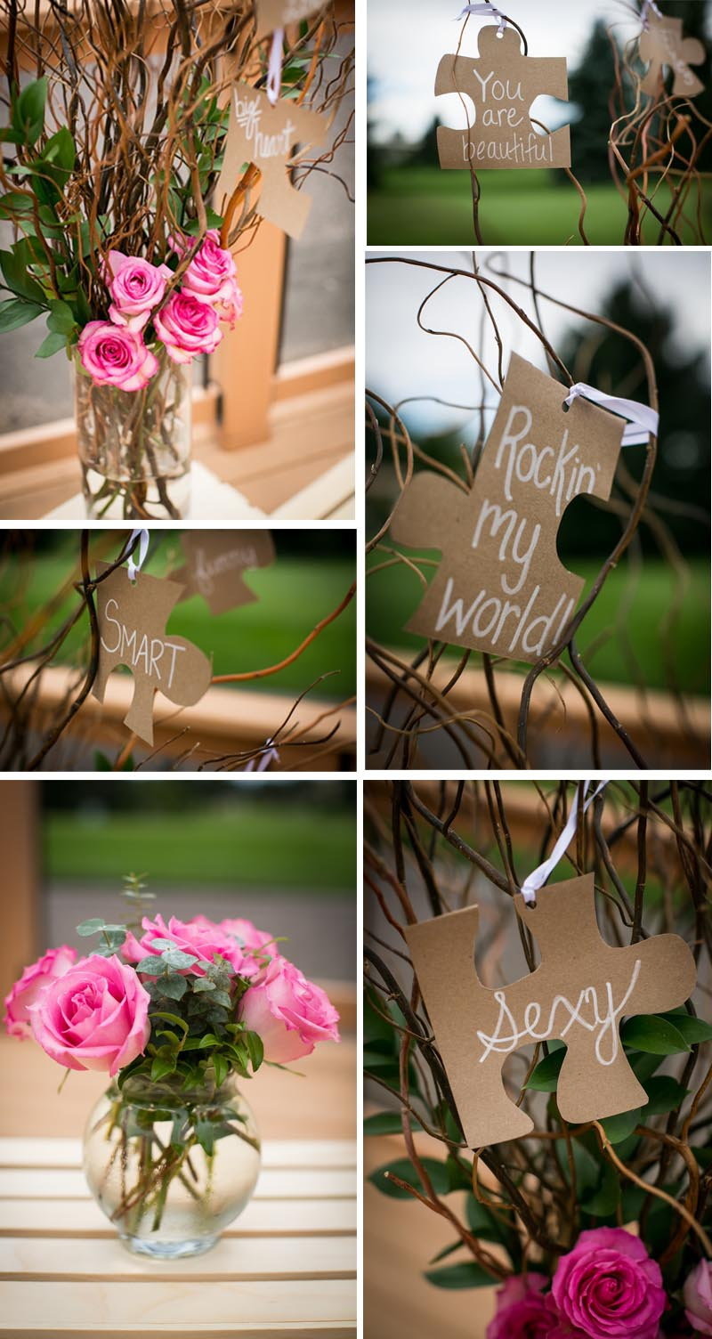 puzzle piece proposal 1by the yes girls laura gravelle photography