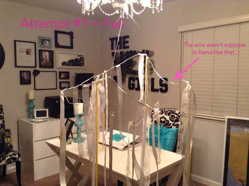 ribbon-chandelier-fail