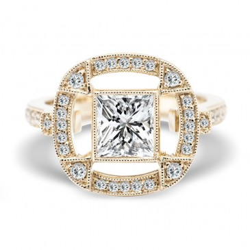 HH Jewels Ring 1