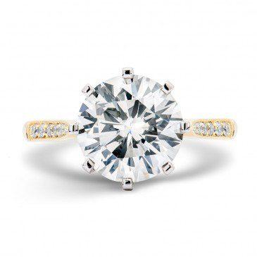 HH Jewels Ring 3