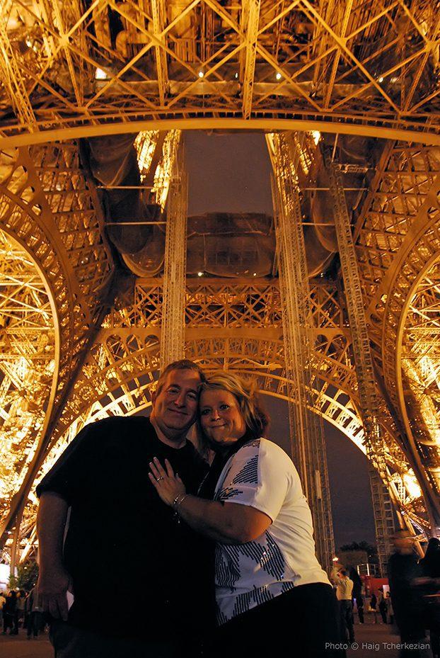 Paris Proposal 10