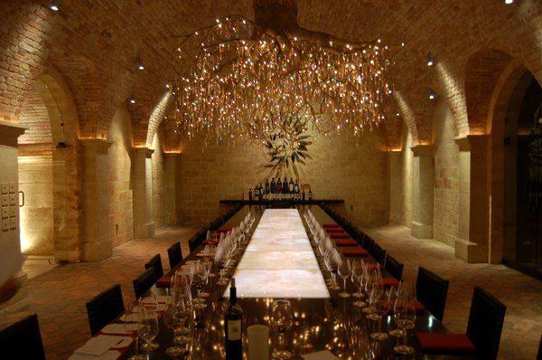 Napa Winery wedding proposal the yes girls