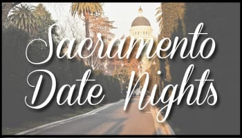 Sacramento Date Planners1