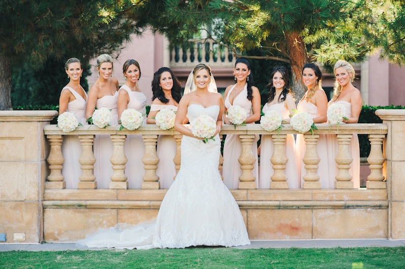 Orange County Wedding Planning The Yes Girls and Walter Wilson4