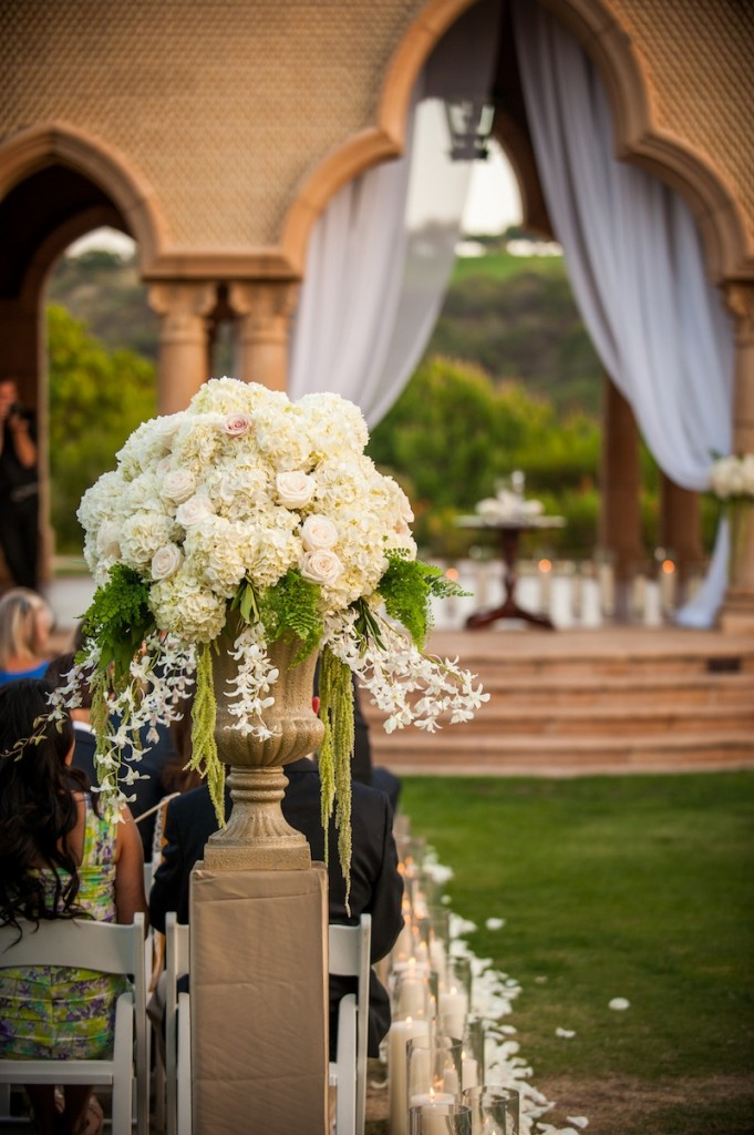Orange County Wedding Planning The Yes Girls and Walter Wilson5