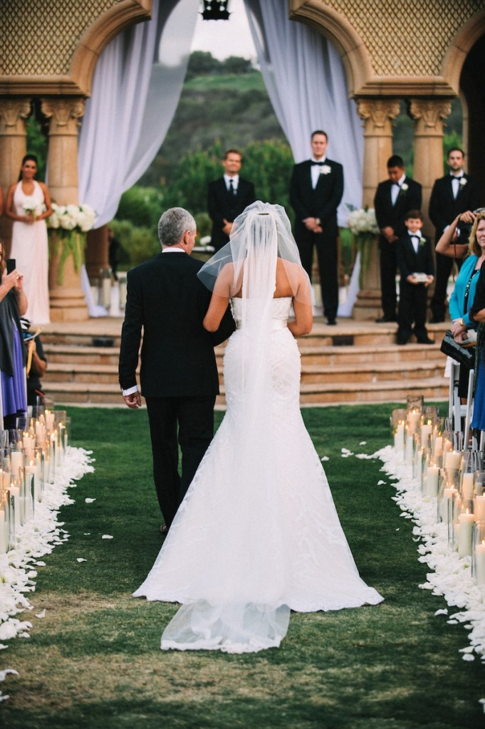 Orange County Wedding Planning The Yes Girls and Walter Wilson7